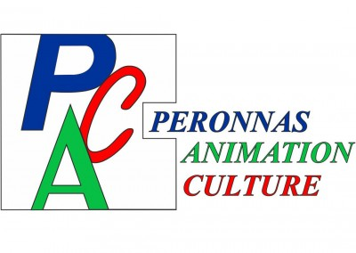 Péronnas Animations Culture