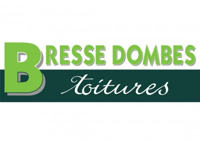 Bresse Dombes Toitures