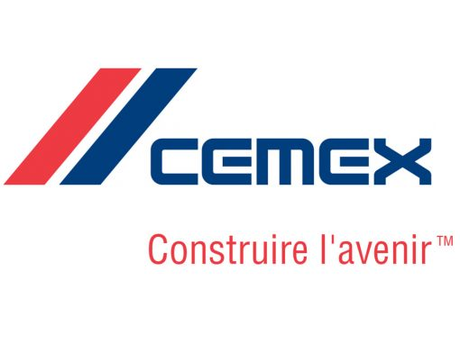 CEMEX Maillot